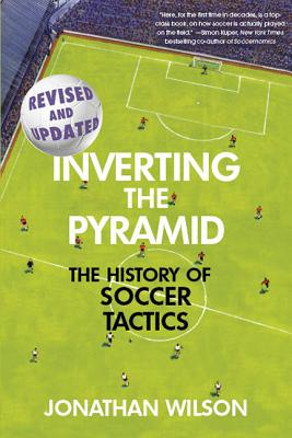 Inverting the Pyramid By Wilson, Jonathan